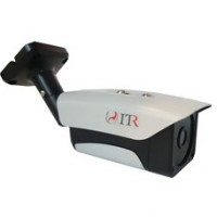 دوربین مداربسته ITR مدل AHD R14S